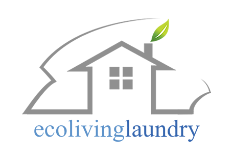 Eco Living Laundry